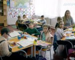 Инклюзия в Днепре: ожидание и реальность (ВИДЕО). днепр, павлоград, инклюзивное образование, инклюзия, школа