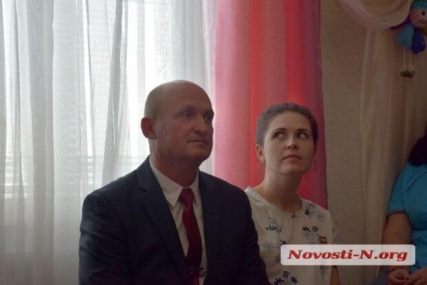 Николаевцам с особыми потребностями для удобства сделают ремонт за бюджетные деньги. николаев, сергей василенко, инвалидность, квартира, ремонт