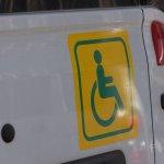 Как помочь людям с инвалидностью во время карантина