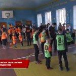 Футбольний клуб «Шахтар» провів у Полтаві відкриті тренування (ВІДЕО)