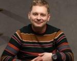 Разработчик из SoftServe бесплатно учит программированию людей с инвалидностью: его история. uashki, василий пелля, инвалидность, программирование, проект