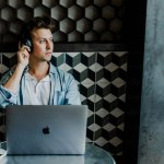 Не чекати, а починати власну справу. Які переваги інклюзивного бізнесу?