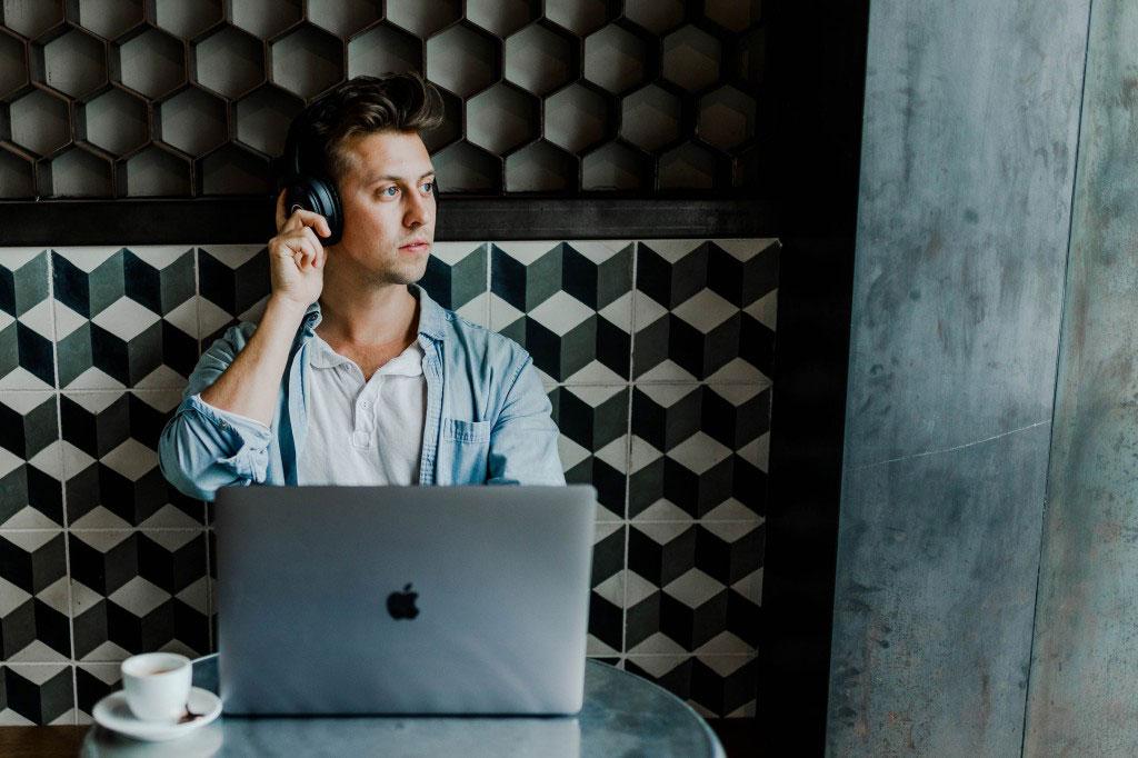 Не чекати, а починати власну справу. Які переваги інклюзивного бізнесу?. бизнес, вакансія, підприємство, інвалідність, інклюзія
