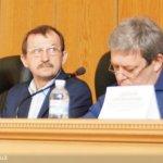 Чиновник ДонОДА бідкається, що не виконується програма по забезпечення доступності людям з інвалідністю