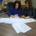 У Коломиї запрацює інноваційний проєкт для людей з інвалідністю