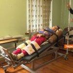 Реабілітація після інсульту: як проходить та ціна (ВІДЕО)