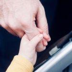 Трьох прикарпатських дітей з інвалідністю усиновили сім'ї з Америки