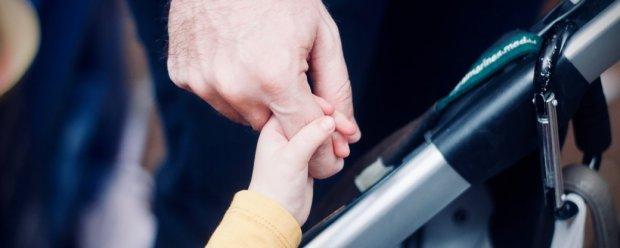 Трьох прикарпатських дітей з інвалідністю усиновили сім'ї з Америки. прикарпаття, сша, будинок-інтернат, усиновлення, інвалідність
