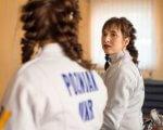 «Мне очень жаль, но это правильное решение»: николаевская фехтовальщица Позняк о переносе Параолимпиады. параолимпийские игры, татьяна позняк, инвалидность, коронавирус, фехтовальщица