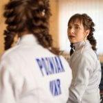 «Мне очень жаль, но это правильное решение»: николаевская фехтовальщица Позняк о переносе Параолимпиады
