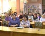 """""""Дієва жінка: міфи та реальність"""". У Миколаєві відбувся форум для жінок з інвалідністю (ВІДЕО). миколаїв, жінка, працевлаштування, форум, інвалідність"""