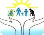 Діти з синдромом аутизму в березні отримають грошову допомогу. запоріжжя, аутизм, виплата, грошова допомога, дитина
