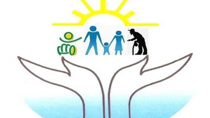 Діти з синдромом аутизму в березні отримають грошову допомогу