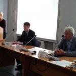 На Вінниччині навчатимуть працівників інтернатів для людей з інвалідністю
