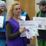 Зламані гени, але незламний дух: як живуть українці з орфанними захворюваннями (ВІДЕО)