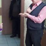 У Кропивницькому з'явилась послуга - переклад жестовою мовою (ВІДЕО)
