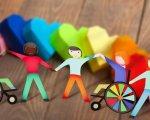 Підтримка дітей з особливими освітніми потребами: практичні поради (ВІДЕО). артем скоріков, ооп, вчитель, диференціація, інклюзивний клас