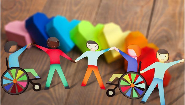 Підтримка дітей з особливими освітніми потребами: практичні поради (ВІДЕО)
