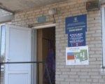 Як в умовах карантину працює Луцький геріатричний пансіонат (ВІДЕО). луцький геріатричний пансіонат, карантин, мешканець, працівник, інвалідність
