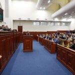 Київ стане доступнішим для маломобільних груп населення