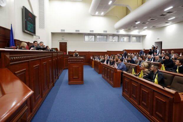 Київ стане доступнішим для маломобільних груп населення. київ, будівництво, доступність, засідання, інвалідність