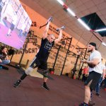 Переможець «Ігор Героїв – 2020» Роман Кашпур: «Спорт – найкраща реабілітація для бійців з ампутацією»