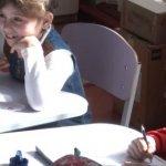 У Батурині хочуть закрити спеціальну школу для дітей з порушеннями інтелектуального розвитку (ВІДЕО)