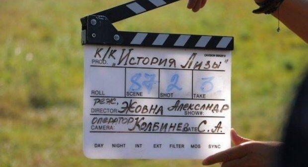 Із сонячною зовнішністю: як живе перша в Україні акторка з синдромом Дауна. маріанна ахрарова, акторка, синдром дауна, фильм, інвалідність