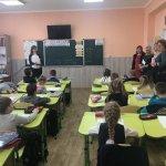 Каховка в тренді: в звичайній школі практикують новаторські підходи до інклюзивної освіти (ФОТО)