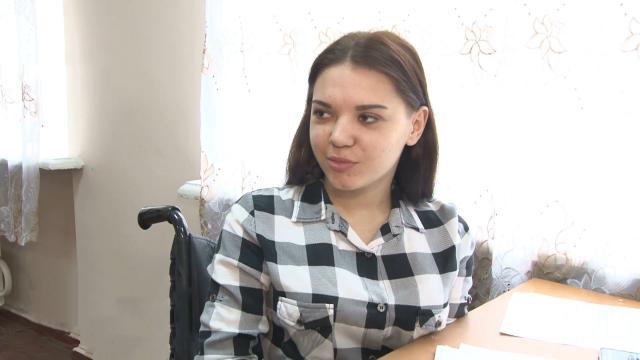 Інклюзивна освіта у Кропивницькому: як студенти з інвалідністю навчаються у звичайних закладах (ФОТО, ВІДЕО)