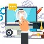 На Луганщині для дітей та молоді з інвалідністю проводять онлайн заходи