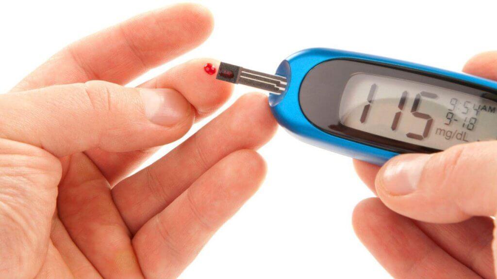 Майже 50 тисяч мешканців Вінниччини хворіють на діабет. вінниччина, діабет, недуга, пацієнт, хворий