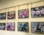 Краматорский «Центр комплексной реабилитации для лиц с инвалидностью «Донбасс» продолжает оказывать помощь своим слушателям. краматорськ, центр комплексной реабилитации, инвалидность, карантин, помощь