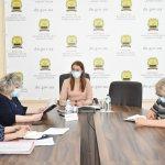 Підприємства Донецької області отримали податкові пільги