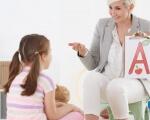 Розвиток імпресивного мовлення у дітей з інтелектуальними порушеннями (ВІДЕО). маргарита чайка, вебінар, мовлення, розвиток, інтелектуальне порушення