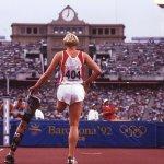 Паралимпиада-2021, есть время познакомиться поближе. 9+1 интересных фактов о Сток-Мандевилльских играх