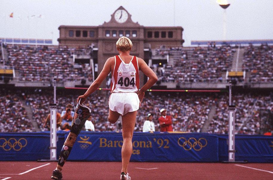 Паралимпиада-2021, есть время познакомиться поближе. 9+1 интересных фактов о Сток-Мандевилльских играх. паралимпиада, инвалидность, коронавирус, паралимпиец, спортсмен