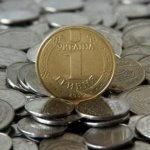Деякі підприємства та організації Львівщини отримали пільги з оподаткування