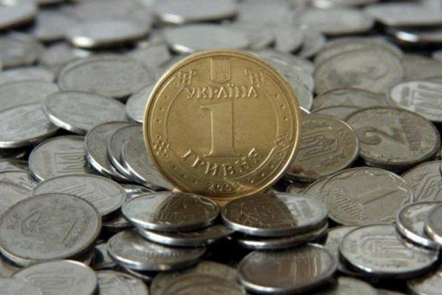 Деякі підприємства та організації Львівщини отримали пільги з оподаткування. львівщина, організація, підприємство, пільга, інвалідність