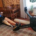 Волинські паралімпійські спортсмени показали тренування в умовах карантину (ФОТО)
