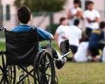 ЮНИСЕФ: 94 процента белорусов считают, что детей с инвалидностью не нужно прятать (ВИДЕО). беларусь, юнісеф, инвалидность, исследование, общество