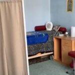 У Волноваській лікарні планують розмістити реабілітаційний центр (ВІДЕО)