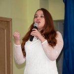 Педагог из Шостки удостоена второго места Международного фестиваля-конкурса «Украина объединяет мир»