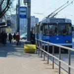 У Вінниці просять дозволити проїзд в громадському транспорті людям з інвалідністю – петиція