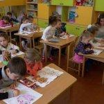 Мукачево отримає понад 870 тис грн для дітей з особливими освітніми потребами