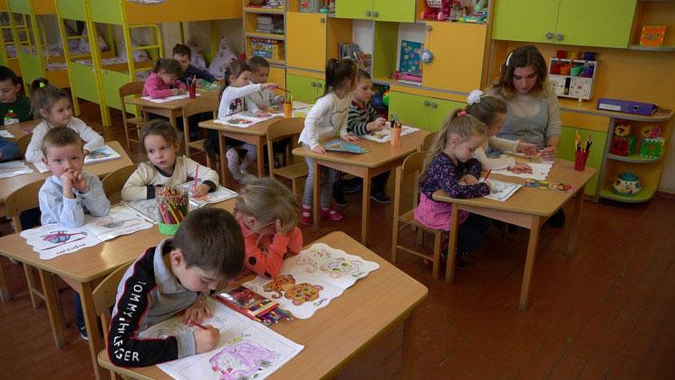 Мукачево отримає понад 870 тис грн для дітей з особливими освітніми потребами. мукачівська отг, бюджет, особливими освітніми потребами, підтримка, субвенція