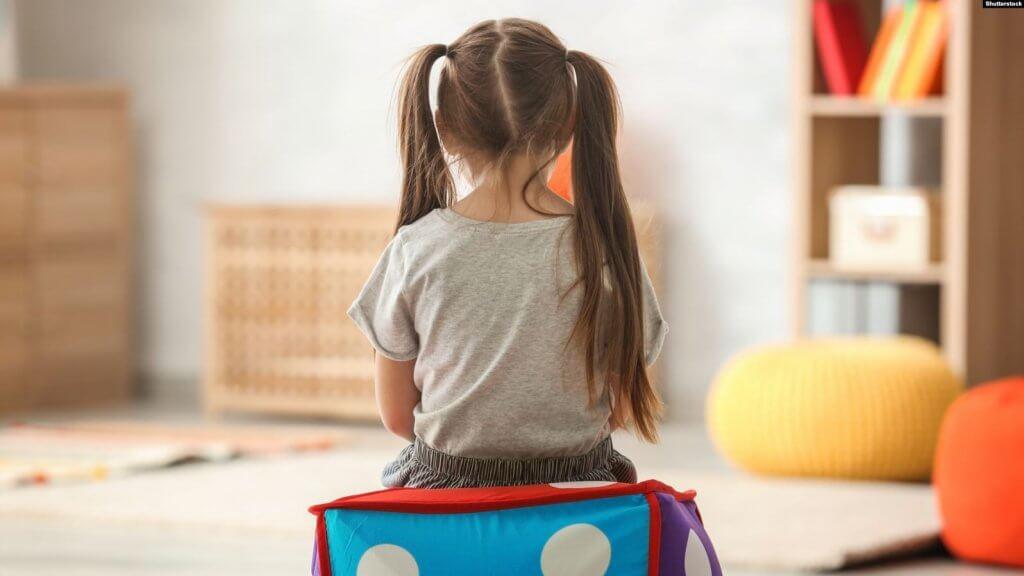 Карантин та ізоляція очима батьків дітей з аутизмом. рас, аутизм, здоров'я, карантин, пандемія