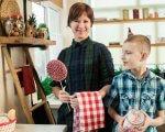 «Він безперспективний, у нас для нормальних черга»: історія однієї дитини з аутизмом в Україні. кирило даніч, рас, аутизм, порушення, суспільство