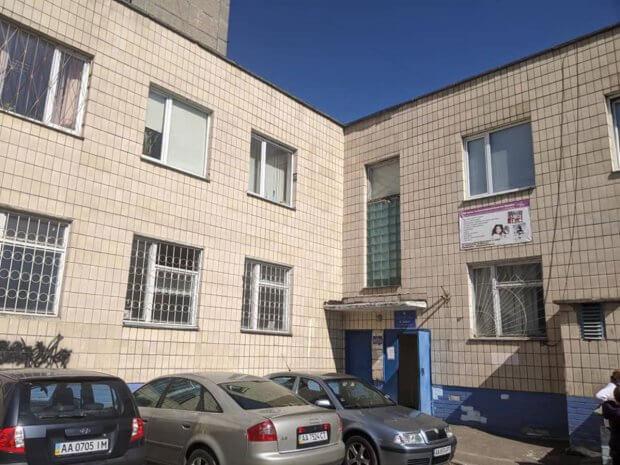 Потужний реабілітаційний центр створять у Подільському районі столиці. київ, марина хонда, центр реабілітації, створення, інвалідність