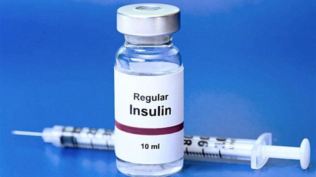 У Тернополі виділять чотири мільйони гривень на закупівлю інсуліну. тернопіль, бюджет, засідання, підтримка, інсулін